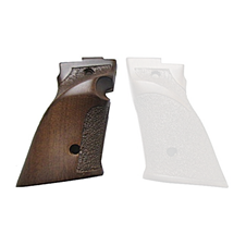 Beretta Semianatomic Right Grip 89 Gold Standard - Left Handers