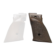 Beretta Semianatomic Left Grip 89 Gold Standard - Left Handers