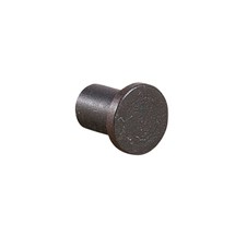 Beretta Fore-end Iron Lever Pin S682