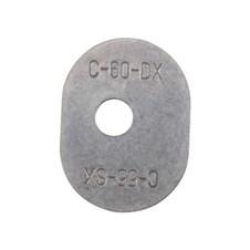 Beretta (15) Plate 55/60 AL391