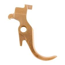 Beretta (77) Trigger AL391