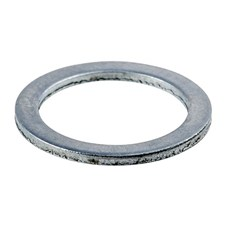 Beretta (50) Piston Bush Ring AL391