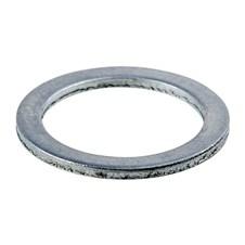 Beretta (50) Piston Bush Ring AL391