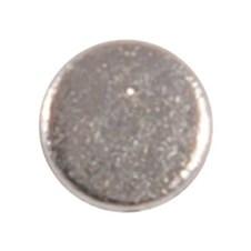 Beretta (53) Fore-end Flange Sleeve Magnet AL391