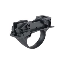 Beretta (73) Trigger Plate AL391