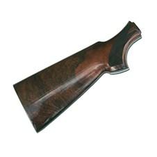 Beretta Stock AL391 20ga