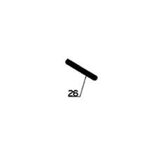 Beretta (26) Ejector Spring CX4 Storm