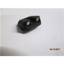 Beretta Novak Rear Sight 92/96/98 Series