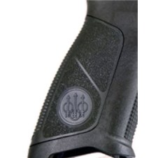 APX Spare Parts Code 18.7: Medium Backstrap
