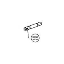 Beretta (55) Hammer Assembly Pin PX4