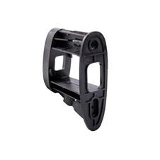 Beretta Stock Insert AL391 Xtrema 12 Ga.