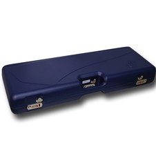Beretta ABS Double Hard Case
