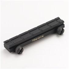 Beretta Interface Weaver pour Fusil Semiauto