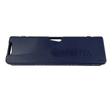 Beretta ABS Case Shooting/Hunting