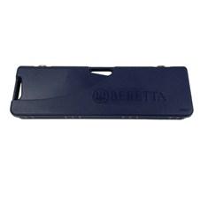 Beretta Valigetta ABS Sovrapposti