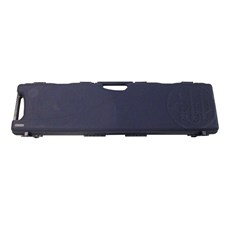 Beretta Hard Case for Semiauto