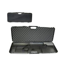 Beretta CX4 Storm Hard Case