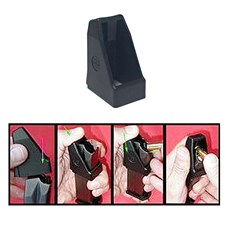 Magazine Speed Loader - No Cal. 22LR