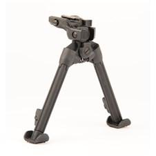 Beretta Bipiede ARX100