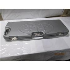 Beretta Hard Case For DT11 X-TRAP