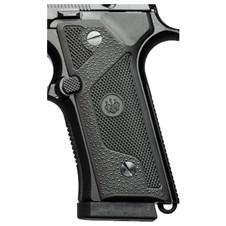 Grip M9A3 LH