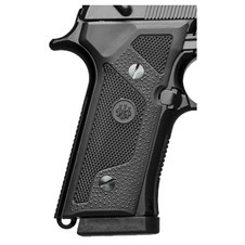 Grip M9A3 VERTEC RH