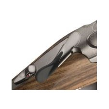 Beretta Top Lever Assembly Nistan 692, 12Ga