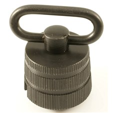 Beretta Plug Swivel for Semiauto