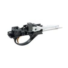 Beretta Trigger Plate Assembly AL391 12 Ga
