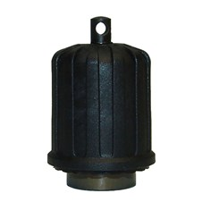Front Cap for Magazine Tube A400 12-20-28 Ga