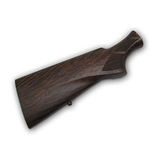 Beretta Stock A400 Xplor Unico 12GA