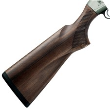 Wood Stock in Oil Finishing for Beretta A400, 12ga - Hunting
