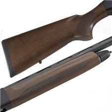 Beretta Set Stock Forend A300 Outlander