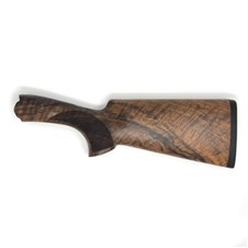 LH Stock 42 for Beretta DT11 - Trap