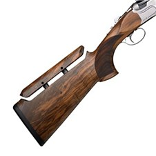 Beretta Adjustable Stock DT11 Skeet 12GA LH