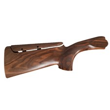 Beretta Adjustable Stock for 692 Skeet RH
