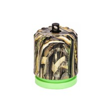 B-Lock Front Cap for Cross Magazine Tube A400 12 Ga - Max5