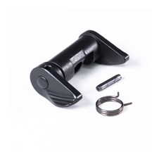 PX4 Decocker G Safety Levers Assembly