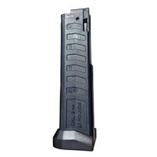 Caricatore PMX 9mm -  20 colpi