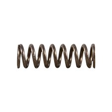 Beretta Forend Lever Pin - Plunger Spring for 690/692