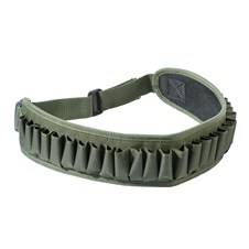 B-Wild Cartridge Belt ga12