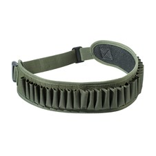 B-Wild Cartridge Belt ga 28