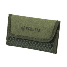 Hunter Tech Rifle Cartridge Wallet