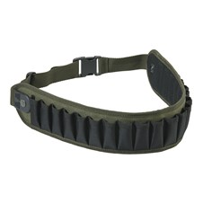 Hunter Tech Cartridge Belt Ga.12/20