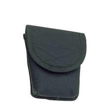 Beretta Nylon Handcuff Holder