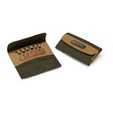 Retriever Rifle wallet 6