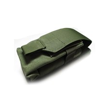 Beretta Porta caricatore doppio per AR15