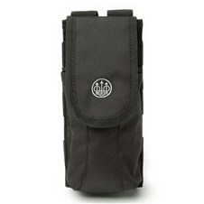Beretta Tactical ARX Magazine Holder