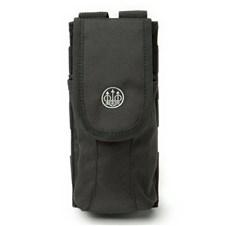 Beretta Portacaricatore Tactical per ARX
