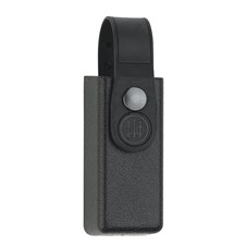 Beretta ABS Magazine Holder PX4 series
